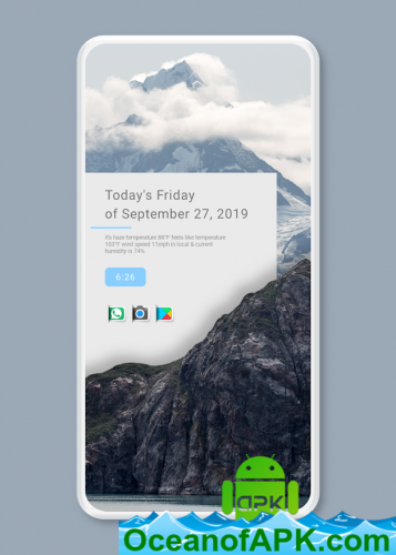Cards-Icon-Pack-Most-Unique-and-Beautiful-Icons-v3.5-Patched-APK-Free-Download-1-OceanofAPK.com_.png
