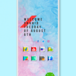 Cards Icon Pack (New)- Most Unique Icons v1.2 [Patched] APK Free Download