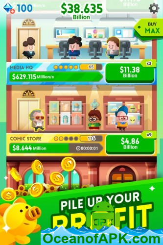 Cash-Inc.-v2.3.14.4.0-Mod-Gems-APK-Free-Download-1-OceanofAPK.com_.png