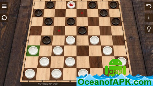 Checkers-v4.4.1-Premium-APK-Free-Download-1-OceanofAPK.com_.png