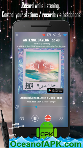 Cloud-Radio-Pro-Record-ampLyrics-v7.1.0-Paid-APK-Free-Download-1-OceanofAPK.com_.png