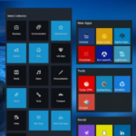 Computer Launcher Win 10 Launcher Free – No Ads v2.0 (SAP) (Prime) APK Free Download
