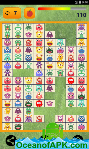 Connect-cute-monsters-and-food.-Casual-game-v1.3.50-Paid-APK-Free-Download-1-OceanofAPK.com_.png
