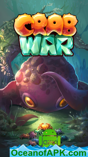 Crab-War-v3.24.0-Mod-APK-Free-Download-1-OceanofAPK.com_.png