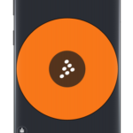 Cross DJ Pro – Mix your music v3.5.8 [Patched] APK Free Download