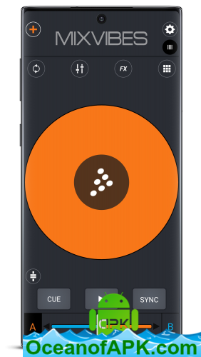 Cross-DJ-Pro-Mix-your-music-v3.5.8-Patched-APK-Free-Download-1-OceanofAPK.com_.png