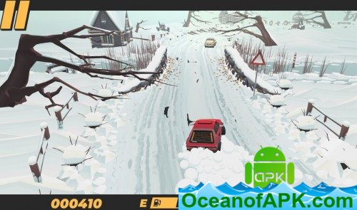 DRIVE-v1.10.6-Mod-Money-APK-Free-Download-1-OceanofAPK.com_.png