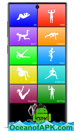 Daily-Workouts-v6.25-Patched-APK-Free-Download-1-OceanofAPK.com_.png