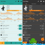 Do It Now – RPG To Do List | Task List v2.27.1 [Premium] APK Free Download