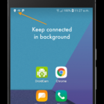 DroidCamX Wireless Webcam Pro v6.8 (Paid) APK Free Download