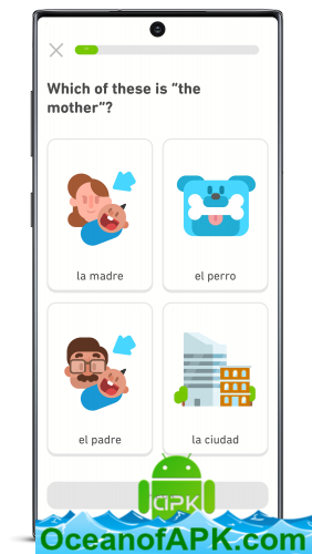Duolingo-Learn-Languages-v4.81.3-Unlocked-Mod-APK-Free-Download-1-OceanofAPK.com_.png