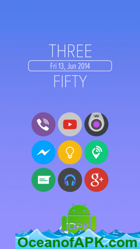 Elun-Icon-Pack-v18.2.0-Patched-APK-Free-Download-1-OceanofAPK.com_.png