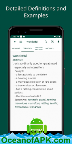 English-Tamil-Dictionary-v2.24.0-Premium-APK-Free-Download-1-OceanofAPK.com_.png
