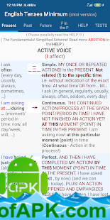 English-Tenses-Short-Course-v3.0-build-478-Patched-Mod-APK-Free-Download-1-OceanofAPK.com_.png
