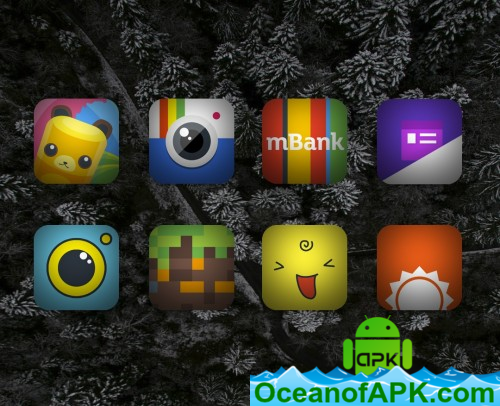 Entiner-Icon-Pack-v1.6.1-Paid-APK-Free-Download-1-OceanofAPK.com_.png