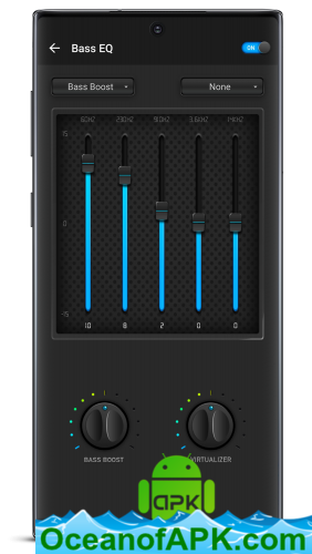 Equalizer-amp-Bass-Booster-Pro-v1.6.5-Paid-APK-Free-Download-1-OceanofAPK.com_.png