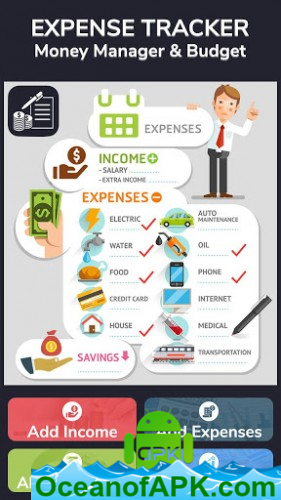 Expense-Tracker-Money-Manager-amp-Budget-v1.5-Pro-APK-Free-Download-1-OceanofAPK.com_.png