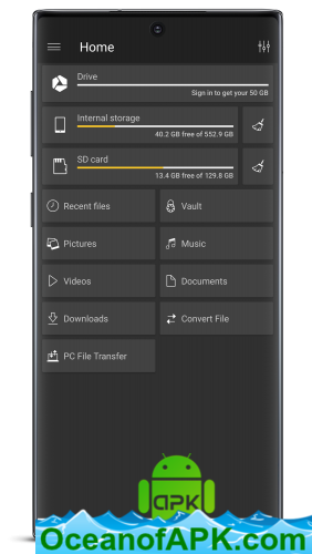 File-Commander-File-Manager-Explorer-v6.10.36818-Premium-Mod-APK-Free-Download-1-OceanofAPK.com_.png