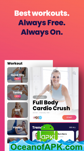 FitOn-Free-Fitness-Workouts-amp-Personalized-Plans-v2.4-Pro-APK-Free-Download-1-OceanofAPK.com_.png
