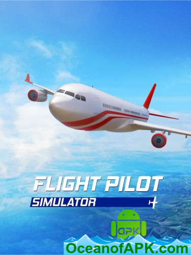 Flight-Pilot-Simulator-3D-v2.2.3-Mod-APK-Free-Download-1-OceanofAPK.com_.png