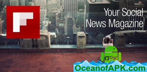 Flipboard-Latest-News-Top-Stories-amp-Lifestyle-v4.2.51-build-4948-APK-Free-Download-1-OceanofAPK.com_.png