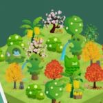 Forest: Stay focused v4.24.0 (SAP) (Pro) APK Free Download