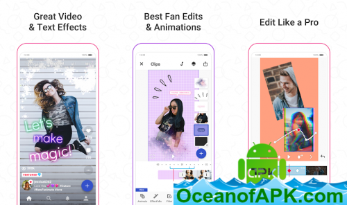 Funimate-Video-Editor-amp-Music-Clip-Star-Effects-v8.6.1-Pro-APK-Free-Download-1-OceanofAPK.com_.png