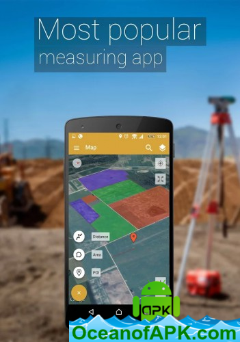 GPS-Fields-Area-Measure-PRO-v3.9.0-Paid-APK-Free-Download-1-OceanofAPK.com_.png