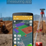 GPS Fields Area Measure PRO v3.9.2 [Paid] APK Free Download