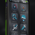 GPS Toolkit: All in One v2.6 [Premium] APK Free Download