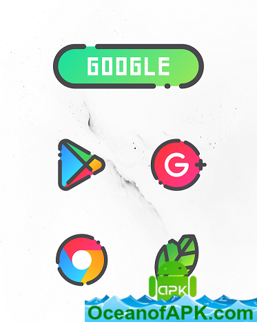 GRADION-Icon-Pack-v2.3-Patched-APK-Free-Download-1-OceanofAPK.com_.png