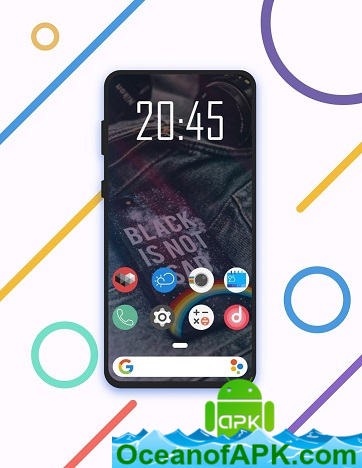 Gento-Q-Icon-Pack-v2.0-Patched-APK-Free-Download-1-OceanofAPK.com_.png