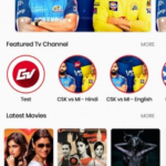 GenuineTV v1.3.5 [Subscibed] APK Free Download