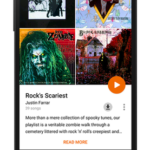 Google Play Music v8.26.8770-1.T APK Free Download