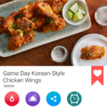 Healthy Recipes v26.5.0 (SAP) (Premium) APK Free Download