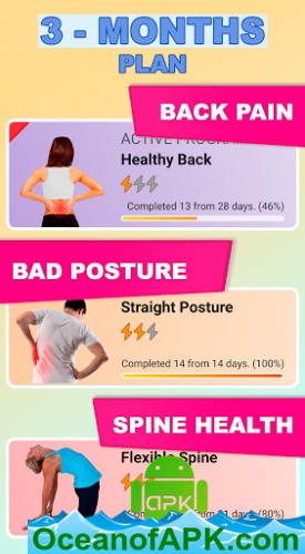 Healthy-Spine-amp-Straight-Posture-Back-exercises-v3.3.4-SAP-Premium-APK-Free-Download-1-OceanofAPK.com_.png