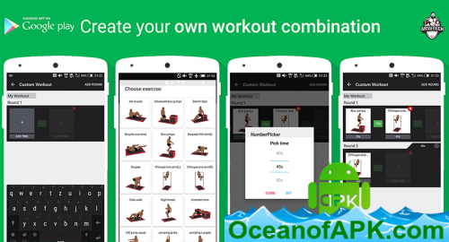 Home-Workout-MMA-Spartan-Pro-v4.3.12-fp-Paid-APK-Free-Download-1-OceanofAPK.com_.png