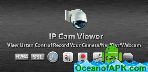 IP-Cam-Viewer-Pro-v7.1.5-Patched-APK-Free-Download-1-OceanofAPK.com_.png