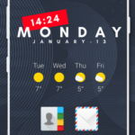 Iggy-Icon Pack v6.0.0 [Patched] APK Free Download