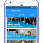 Jefit – Workout Tracker, Weight Lifting, Gym Log App v10.60 [Elite] APK Free Download