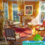 June's Journey – Hidden Object v2.16.3 (Mod Coins/Diamonds) APK Free Download