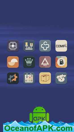 Kaorin-Icon-Pack-v1.5.5-Patched-APK-Free-Download-1-OceanofAPK.com_.png