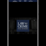Law & Crime Network v14.3 [Subscribed] APK Free Download
