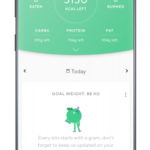 Lifesum – Diet Plan, Food Diary v7.14.0 [Premium] [Mod] APK Free Download