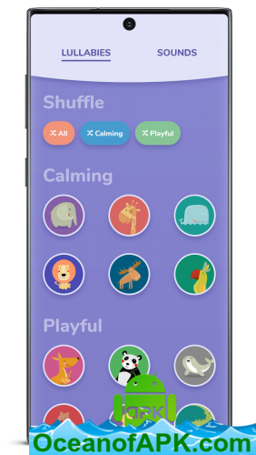 Lullabo-Lullaby-for-Babies-v2.2.2-Premium-APK-Free-Download-1-OceanofAPK.com_.png