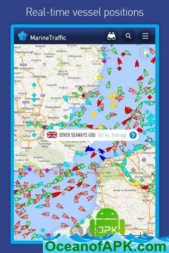 MarineTraffic-ship-positions-v3.9.46-Patched-APK-Free-Download-1-OceanofAPK.com_.png