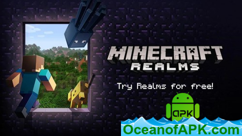 Minecraft-v1.16.100.55-APK-Free-Download-1-OceanofAPK.com_.png
