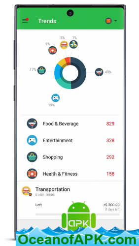 Money-Lover-Expense-Manager-v4.1.26.2020091407-Premium-APK-Free-Download-1-OceanofAPK.com_.png