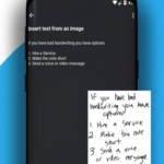 Note-ify: Note Taking, Task Manager, To-Do List v5.9.54 [Premium] APK Free Download