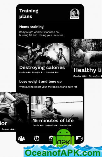 ORUX-Home-workouts-nutrition-plans-and-fitness-v4.6.0-APK-Free-Download-1-OceanofAPK.com_.png